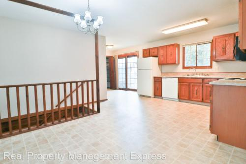 3605 S Marion Road #3605 Photo 1