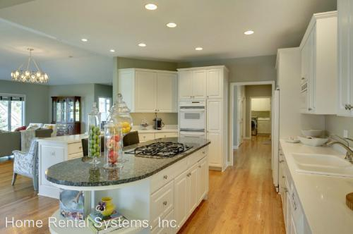 5008 Kelsey Terrace Photo 1