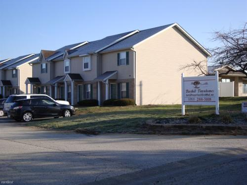116 Bayberry Court #D Photo 1