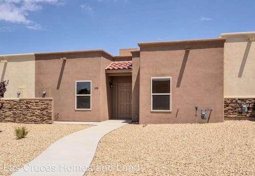 165 Oban Court Las Cruces Nm 88001 Hotpads