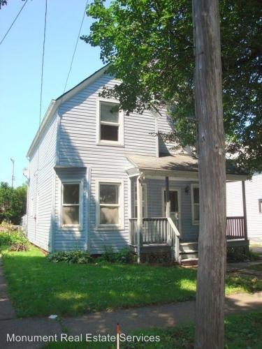 7700 Neville Avenue Photo 1