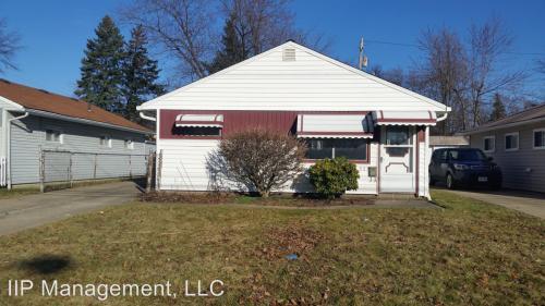 537 Northfield Rd Photo 1