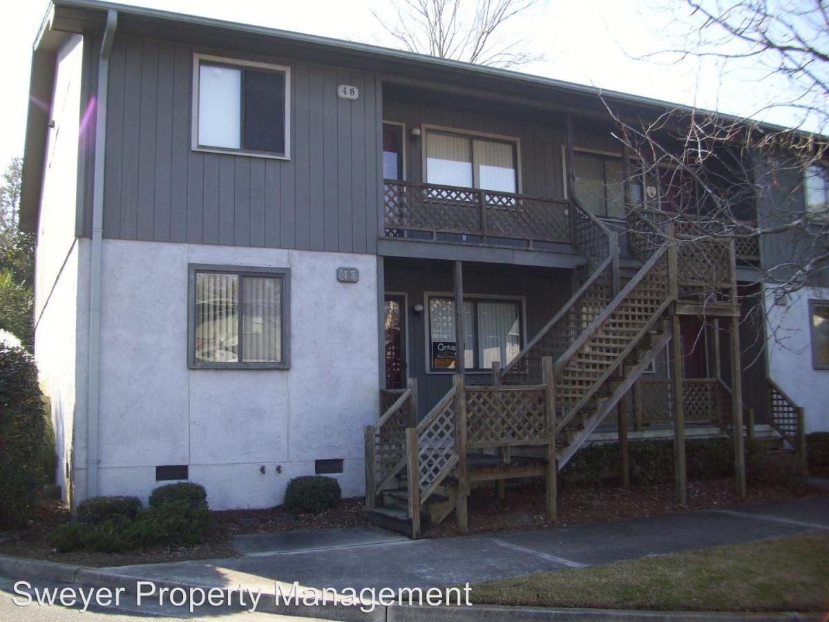 apartment unit 45 at 522 s kerr avenue wilmington nc 28403 hotpads