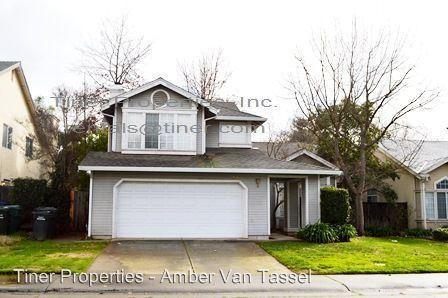 4616 Forrester Way Photo 1