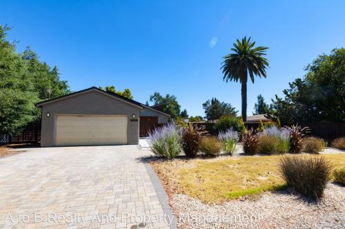 15620 Winchester Boulevard Photo 1