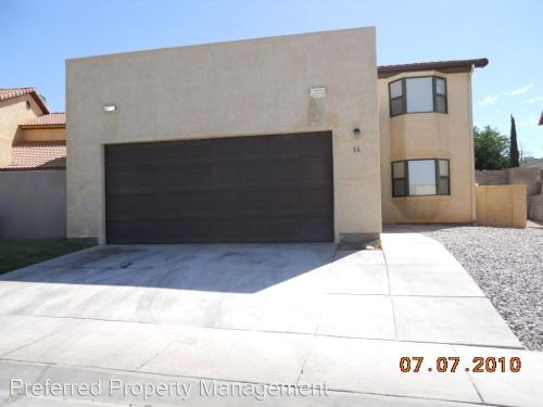 585 N Westridge Drive #14 Photo 1