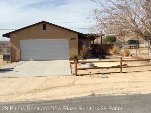 6444 Mojave Avenue Photo 1