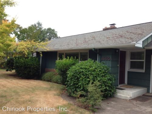 1563 Brentwood Avenue Photo 1