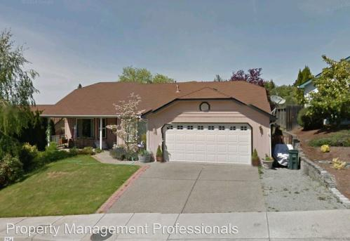 254 Independence Drive Photo 1