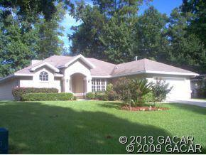 1324 NW 98th Terrace Photo 1