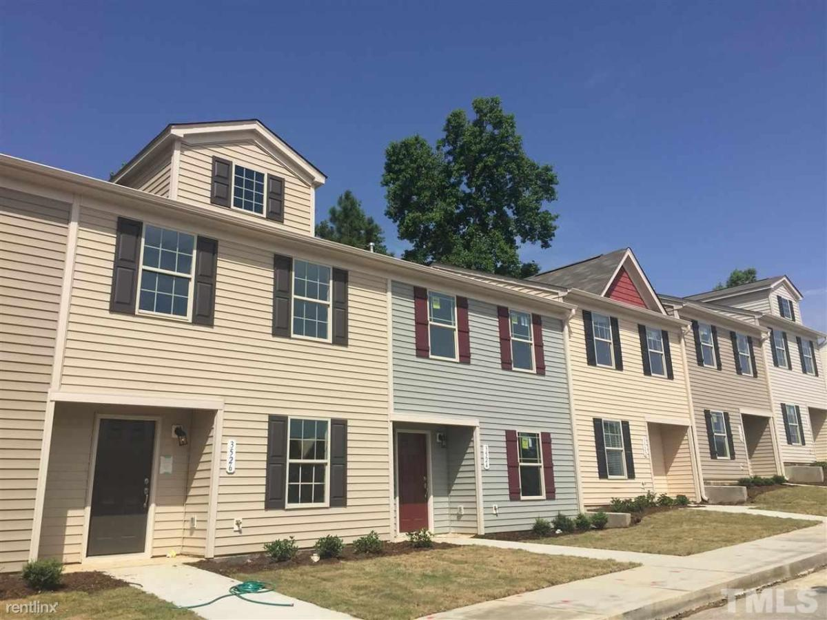 3526 Midway Island Court Raleigh Nc 27610 Hotpads