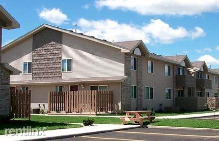 398 W Brown Street Photo 1