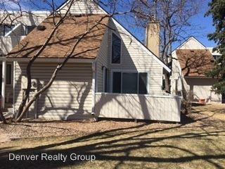 3 bedroom houses for rent colorado springs co trend home