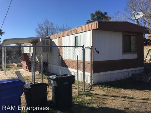 568 Campbell Street Photo 1