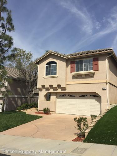 rent near me pad inside homes in sacramento 4 bedroom houses for rent