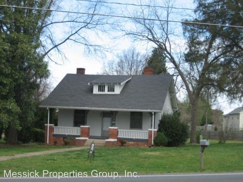 3515 Kernersville Road Photo 1