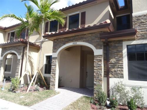 Apartments for Rent in Hialeah Gardens FL From a month