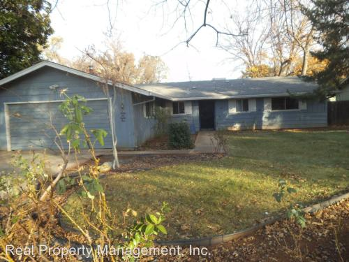 3681 Echo Road Photo 1