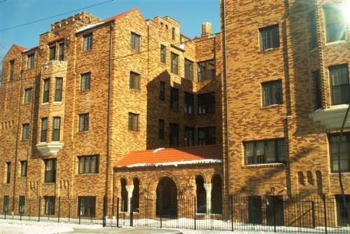 1250 Hubbard Street Photo 1