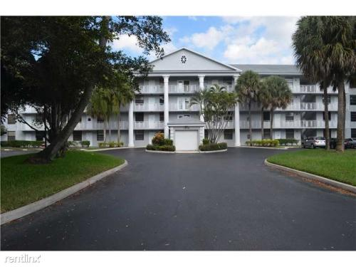 whitehall apartments tallahassee fl apartment finder. reviews ...