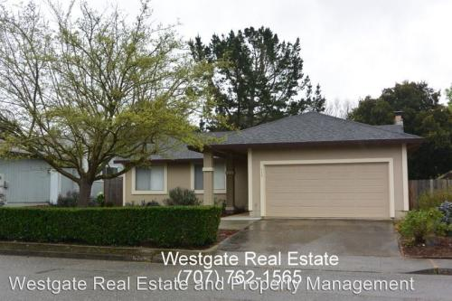 115 Westridge Drive Photo 1
