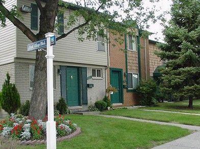 15150 Park Village Boulevard Photo 1