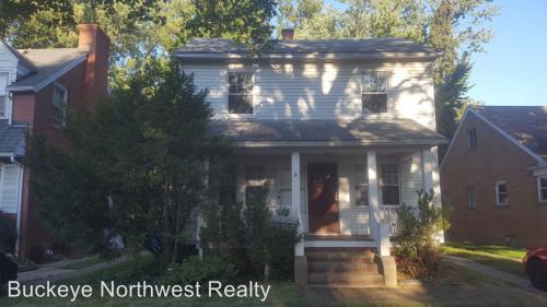2718 Northwood Avenue Photo 1