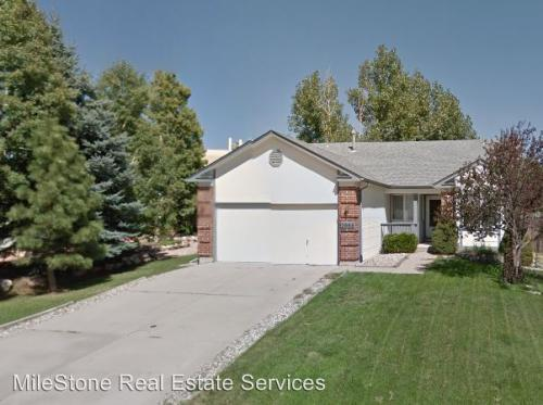2665 Warrenton Way Photo 1