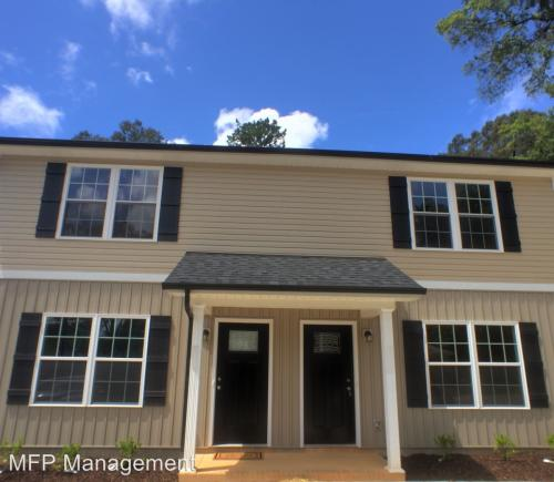 Apartments For Sale In Concord Nc