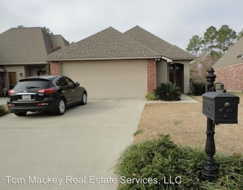 12407 Dutchtown Villa Drive Photo 1
