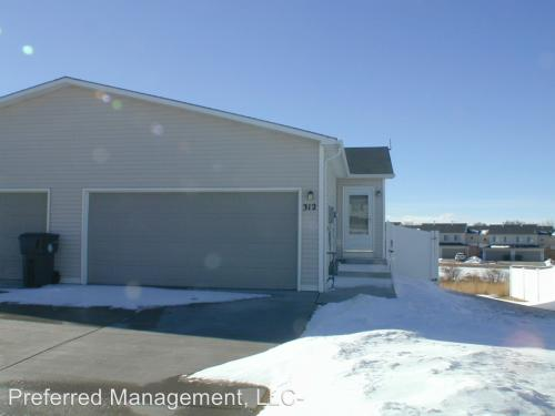 312 Maddies Way Photo 1