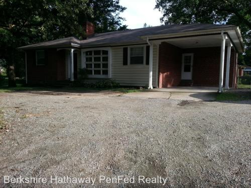 6307 Forest Hill Avenue Photo 1