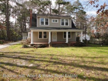 210 Forest Hill Avenue Photo 1