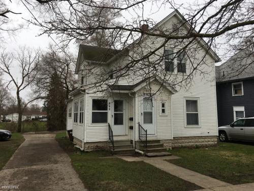 175 W Prospect Street Photo 1