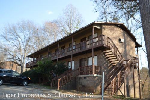 818 Creekside Drive #6 Photo 1