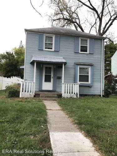 2945 Norwood Street #1 Photo 1