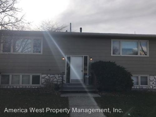 505 S 19th Ave #B Photo 1