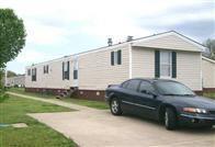 3480 Appomattox Photo 1