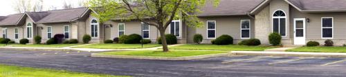 720 Westview Drive Photo 1