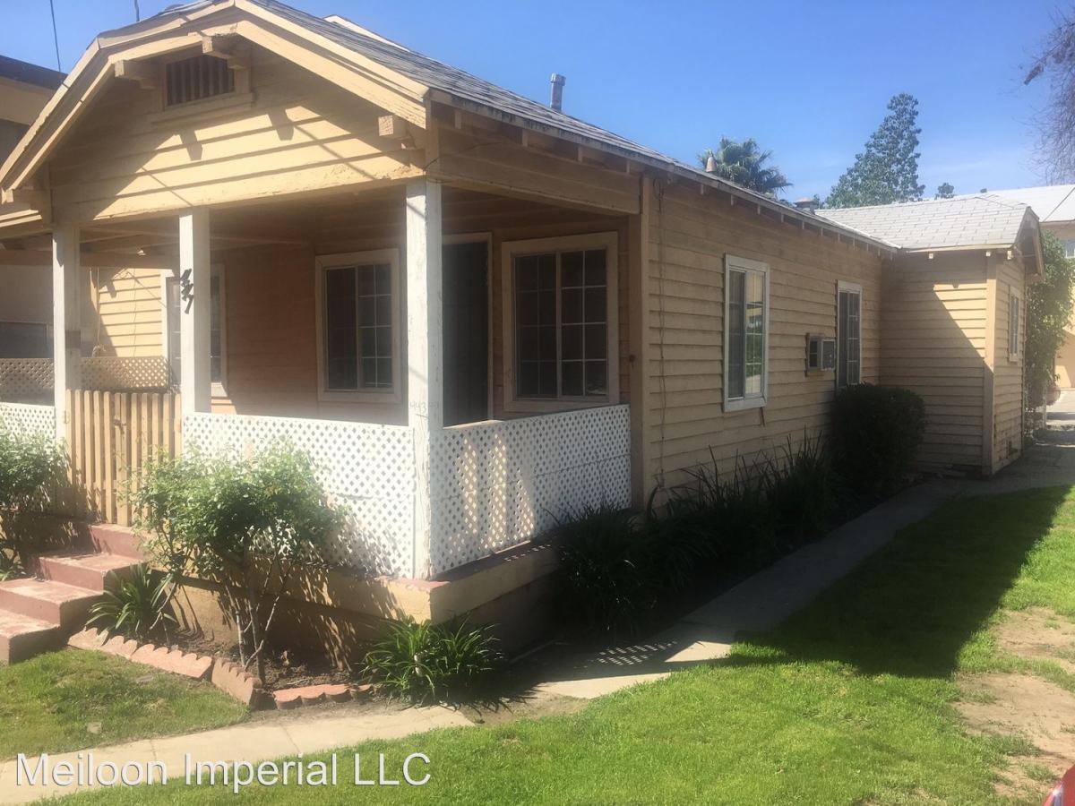 441 N Holliston Avenue Pasadena Ca 91106 Hotpads