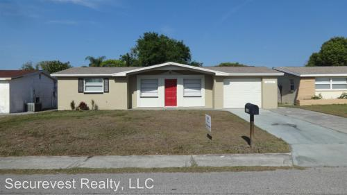 3651 Galway Drive Photo 1