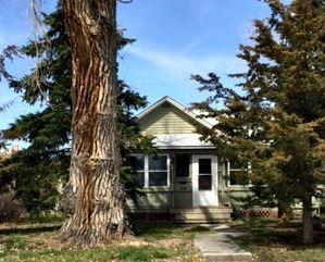 414 E Adams Ave Photo 1
