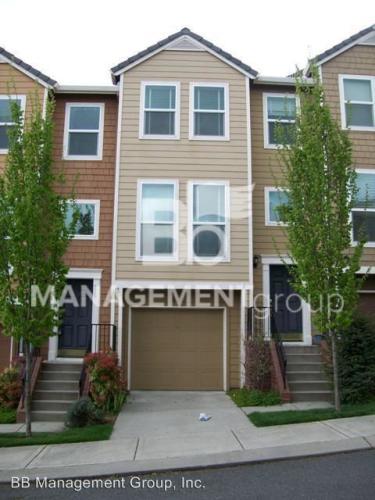 10148 NW Wilshire Lane Photo 1