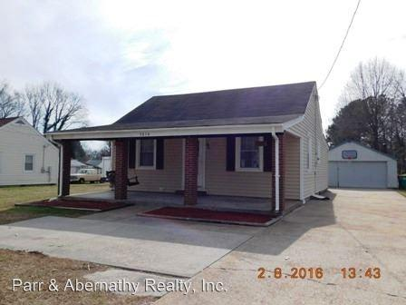3014 Pickett Street Photo 1