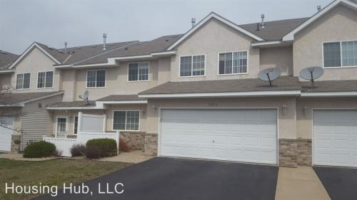 5416 Fawn Meadow Curve Photo 1