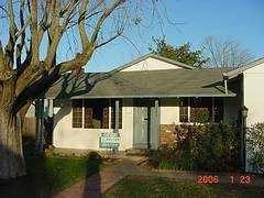 2209 Greely Drive Photo 1