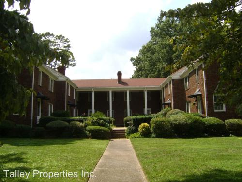 2240 Roswell Ave Photo 1