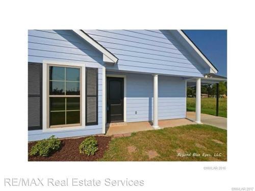 503 Oak Ridge Photo 1