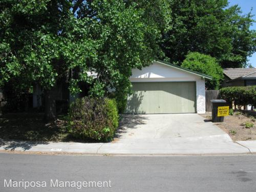 2817 Conbar Court Photo 1