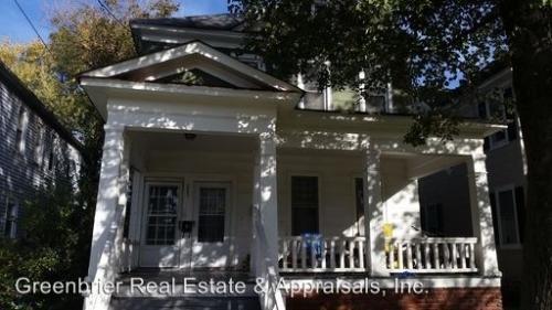 1321 A Chesapeake Avenue Photo 1